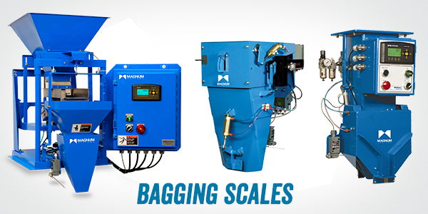 WHAT IS A BAGGING SCALE?