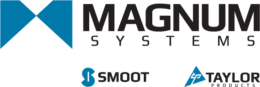 Magnum Systems Inc
