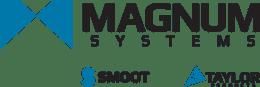 Magnum Systems Inc