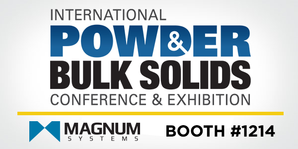 POWDER SHOW 2018 COME SEE US.