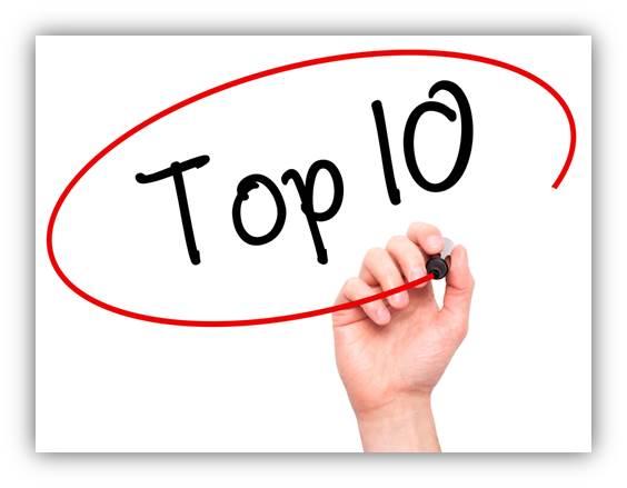 BULK BAG FILLING TOP 10 QUESTIONS