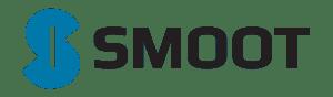 SMOOT